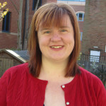 Susie Burnard East Surrey Staff