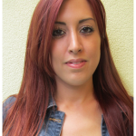 Jasmine Wales - Staff East Surrey