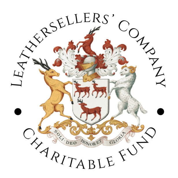 Leathersellers' Company Logo