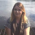Sarah Cahill - Communications & CRM Specialist